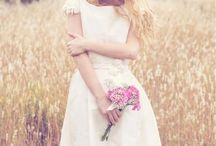 Beautiful photos of brides / A lot of perfect ideas for your wedding session!