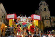 di Fondazione Carnevale di Acireale - Carnevale 2016