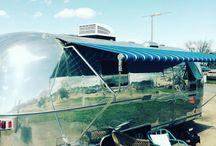 1975 Airstream Tradewind