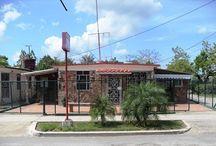 Sandino / Hier vind u al onze casas particulares in Sandino.