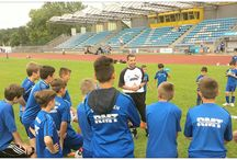ERMIS FC / ERMIS FC FOOTBALL ACADEMY