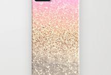 Cases I phone6