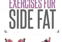 Exerxise