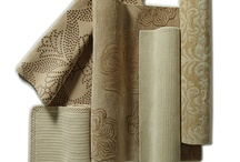 Ivory by Capel Rugs / Ivory rugs for all tastes and settings.