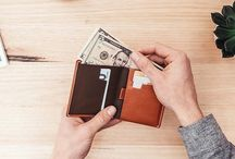 Bellroy | Selects / Our favorite shots, every week.