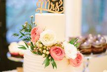 Annekas cake