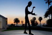 MCASD / Museum of Contemporary Arts San Diego