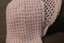 Maureen blanket