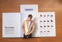 Katalogi odzieżowe