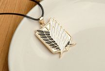 Necklaces / SHOP HERE ==> https://pica-collection.com/collections/necklaces