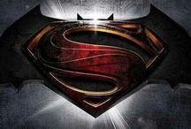 Batman vs Superman:A Origem da Justiça