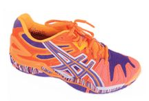Tennis Shoes / Tennis shoes that we carry at Love All Tennis!