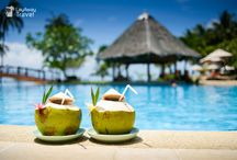 Fiji Hotels & Resorts / Layby your next holiday to Fiji with LayAway Travel, layawaytravel.com.au.