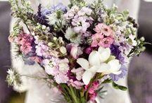 wedding flower