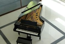 http://www.pianosgradimi.mx