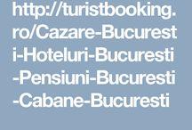 Cazare Bucuresti / Cazare Bucuresti oferte de cazare la cele mai mici preturi cu contact direct de la proprietarul unitatii de cazare din Bucuresti care va ofera cazare la hotel - pensiune - cabana si vile pentru o vacanta reusita in localitatea Bucuresti din judetul Ilfov si regiunea Muntenia - Romania. Obiective turistice Bucuresti.