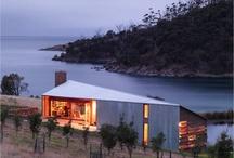 Dwelling Design