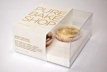 cake packaging ref