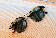 Sun glasses ❤️