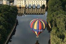 Loire superbe !
