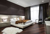 interior | bedroom
