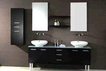 Bathroom Cabinets Watchung NJ