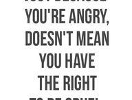 I totally agree... / by Stephanie Webb