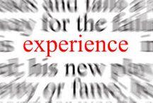 The Marketing Is Customer Experience / Customer Experience Management, CEM, marketing esperenziale