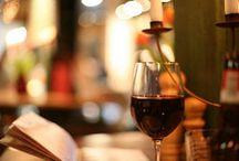 Red Pasion - Wine