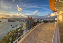 Miami Condos / by Miami Condo Investments