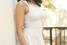 Tollywood Actress / Indian Tollywood actress celebrities hot and sexy navel thighs cleavage Latest Photos, pics,images,stills,wallpapers gallery.