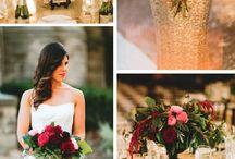 Wedding - Alina i Krzysztof