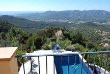 http://www.yo-doy.es/villa-in-Santa-Cristina-DAro-gb286187.html