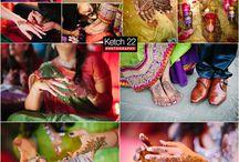 Indian Weddings / Indian weddings in Gloucestershire,London, UK and overseas