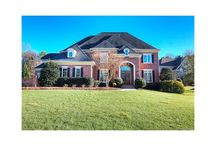 Charlotte area homes For Sale