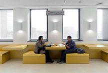 sala interactiva