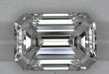 Diamonds / GIA Certified loose diamonds at reasonable rate in New York