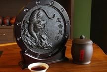 茶-tea
