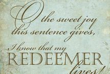 Southern Gospel / Love Southern Gospel!! / by Lavelda Floyd