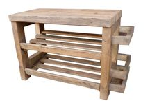 Furniture / by Phil Turpin
