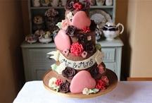The Swoon Bakery Retford Notts / Artisan Bakery specialising in wedding cakes, Celebration cakes patisserie