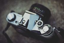 camera...