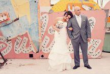 RING ON IT // WEDDING LAS VEGAS / Wedding in Las Vegas