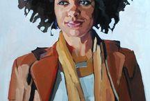 Erin Fitzpatrick -