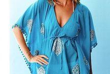 Clothes I love!