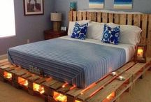 Bed idea. / Bed idea.  Technology Integration In Education: