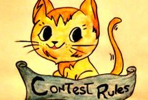 Contest 2013