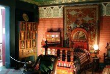 Dream Time Interior Design