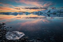 """Landscape Photography / Check out these landscape photos that'll make your jaw drop, have you suffering from some serious wanderlust and will definitely make you text your friends with """"we need to plan that next adventure ASAP."""" / by Adventure.com"""