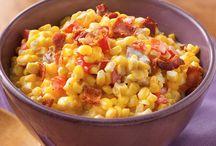 Crock Pot & Soup Yummies